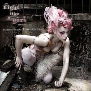 Fight_Like_a_Girl_Emilie_Autumn_Single_Cover