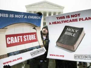 US-POLITICS-HEALTH CARE-BIRTH CONTROL